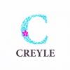 CREYLE