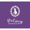 D・Catrry
