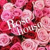 rosehouse