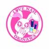 LOVENAIL・OKINAWA Beauty depoIsland